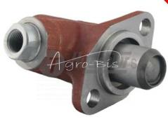pompa wspomagania hydrauliki C385