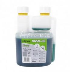 Fulmix 0,5l zielony