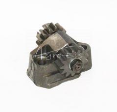 wspornik kompletny do pompy hydraulicznej C360