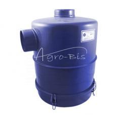 filtr powietrza do C385 6 cylindrowy