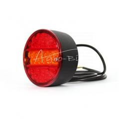LAMPA TYLNA C330 LEDOWA