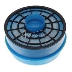wkład filtra powietrza do T25