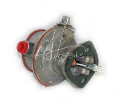 Pompa zasilająca paliwa, pasuje do ciągników Ford, MF, New Holland, Landini, Valtra 2641465
