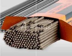 Elektroda FI4x450 Tysweld op. 5kg E13