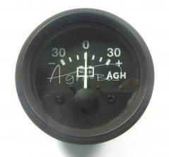 AMPEROMIERZ T25 AP110 MTZ