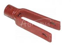 widełki cięgła hamulca ursus C330 5001976