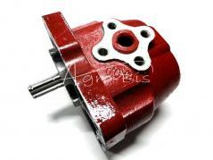Pompa podnośnika T25 4frez