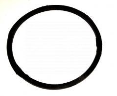 uszczelka filtra paliwa c4011