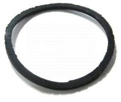 uszczelka filtra paliwa zetor c4011