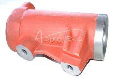 Cylinder podnośnika ZETOR duży fi90