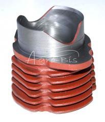 Cylinder sprężarki ZETOR 72010901