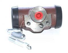 cylinderek hamulcowy zetor