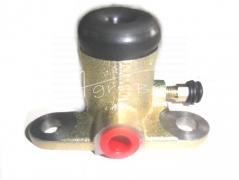 cylinderek hamulcowy prawy c385, zetor