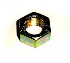Nakrętka tarczy koła M18*1.5 50736360