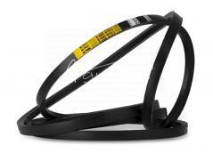 Pasek 253720 Harvest Belts