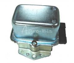 Regulator napięcia 24V (Bizon) mechanicz