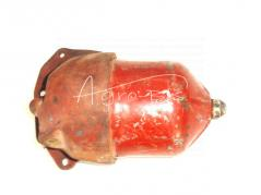 Filtr oleju kompletny T25