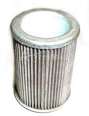 filtr oleju podnośnika mf wh2030
