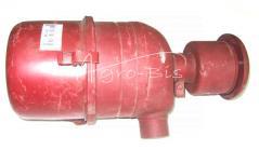 Filtr powietrza komplet T25 oryginał