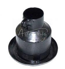 Filtr wstępny powietrza C330