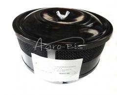 Filtr wstępny powietrza C360