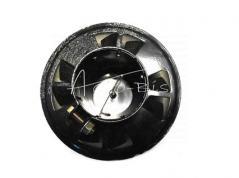 Filtr wstępny Zetor 250 931335 FI70