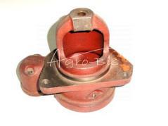 Głowica rozrusznika R10a/SW400