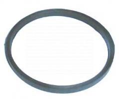 Pierścień uszczelniający kolektora 150 ml Alfa.
