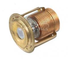 Termostat C360 stary typ TS4