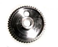 Koło rozrządu C330 Skropol
