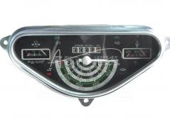 Licznik motogodzin C4011 5045211