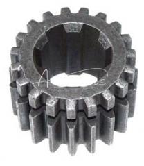 Koło zębate T25 19Z