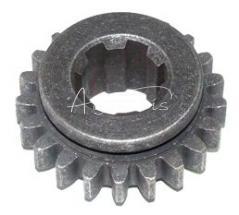 Koło zębate T25 21Z