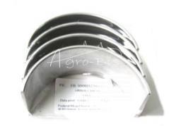 Panewki korbowodowe R3 C330 Bimet