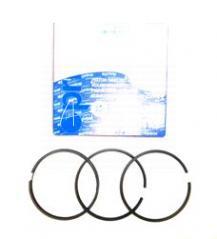 Kpl pierścieni silnika FI107,211 SW400 3 pierścienie