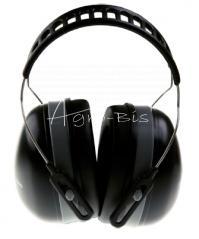 Ochronnik słuchu