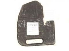 Obciążnik osi przedniej MF
