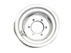 Obręcz  koło tarczowe 11X16
