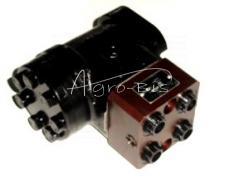 Orbitrol Bizon org Hydrotor TGL 3784410