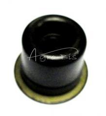 Osłona gumowa hamulca MF, Landini, Ford, New Holland 1860959M1