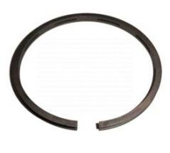 Pierścień olejowy sprężarki C330 ST