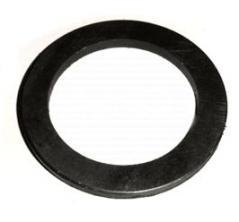 Pierścień oporowy łożyska C330