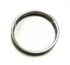 Pierścień tarczy pływającej rem.R1