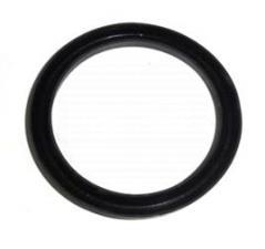 Pierścień tłoka podnośnika C335 UG 56*7