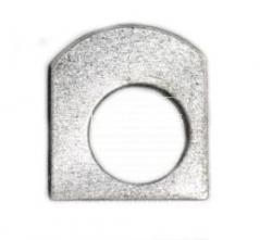 Podkładka przeciwwagi C330 C360