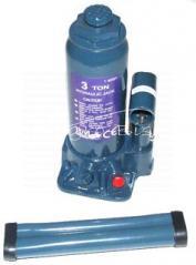Podnośnik hydrauliczny 3T