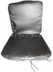 Poduszka siedzenia T25