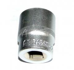 Nasadka klucza 1/2 27 mm
