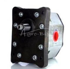 Pompa hydrauliczna Cyklop