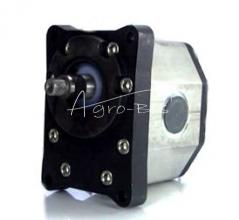 Pompa hydrauliczna do Cyklopa